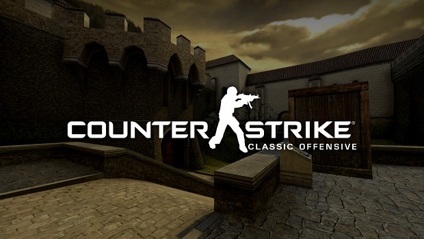1xbet counter strike