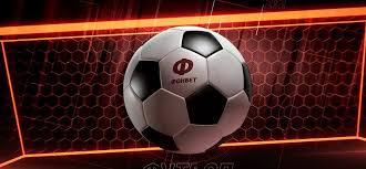 Футбол Фонбет