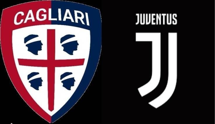 Футбол Серия А