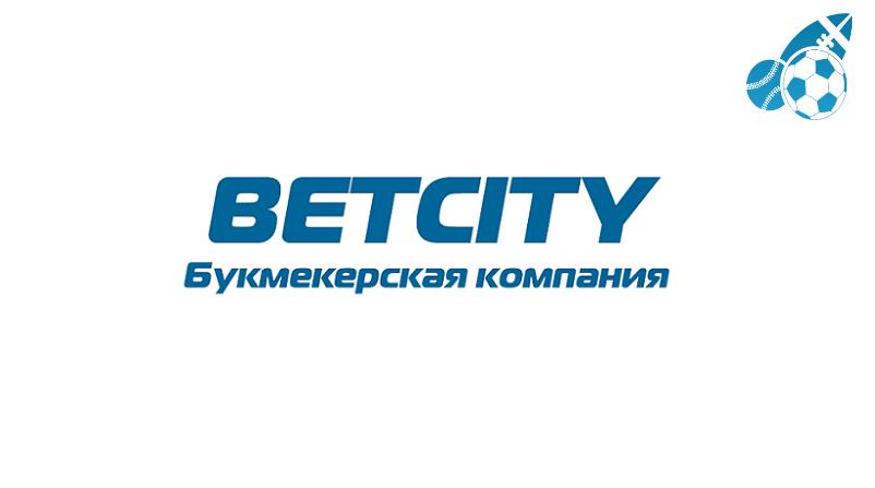 Ру Бетсити