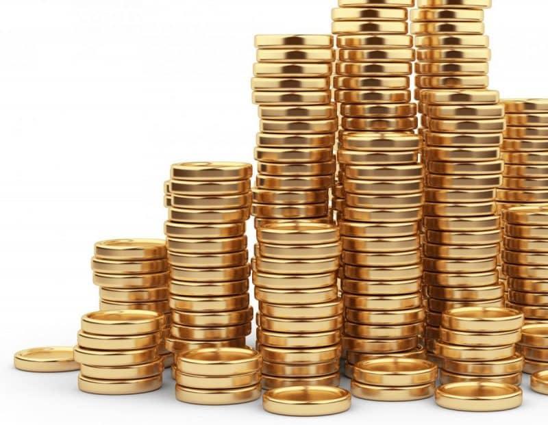 Как поменять в Бетсити валюту