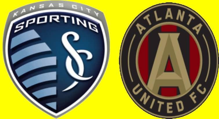 Футбольный прогноз MLS