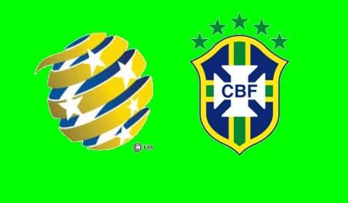 Футбол чемпионат мира 2019
