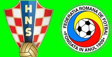Футбол чемпионат Европы U21