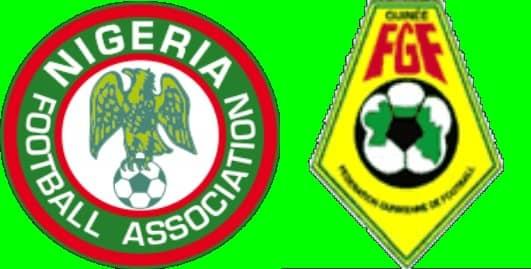 Футбол Кубок африканских наций