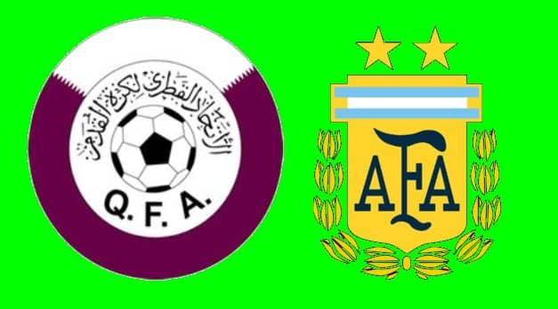 Футбол Кубок Америки