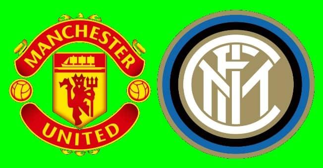 Футбол. Международный Кубок чемпионов
