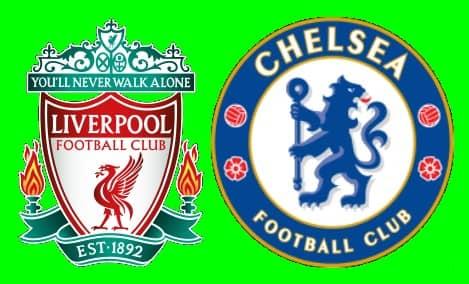 Футбол. Суперкубок УЕФА