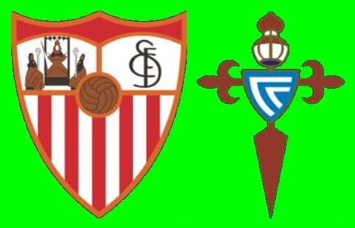 Футбол. Чемпионат Испании