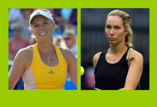Теннис. ЮС Опен 2019