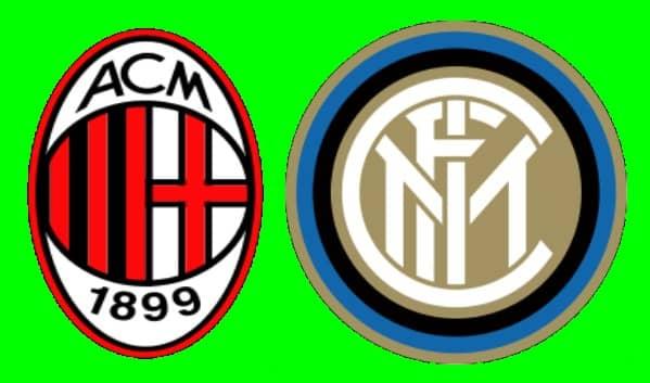 Футбол. Чемпионат Италии