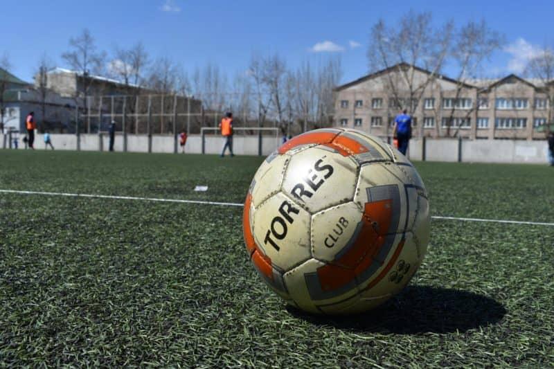 Марафон ставки на футбол