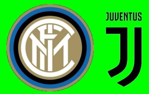 Футбол. Чемпионат Италии.