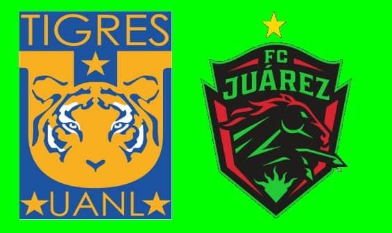 Футбол. Чемпионат Мексики