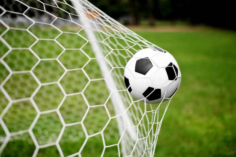 Мостбет футбол