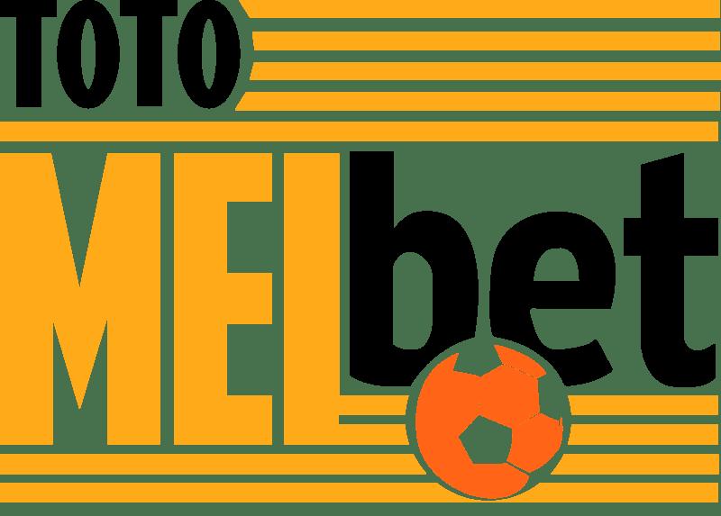 Тото Мелбет