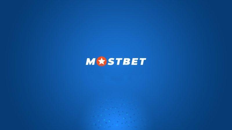 Mostbet обзор