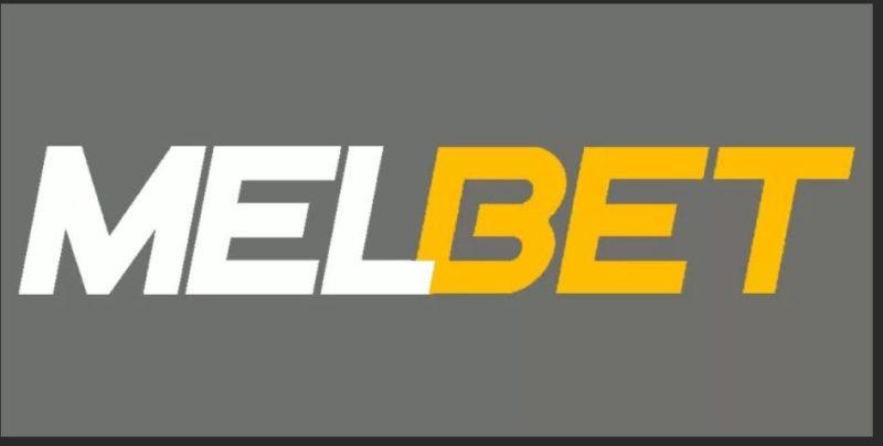 Обзор букмекерской конторы Melbet