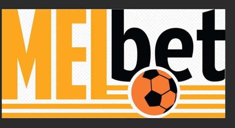 Мелбет футбол